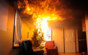 christmas_tree_fire
