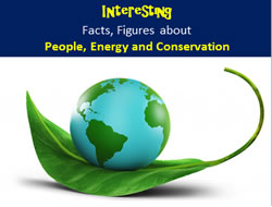 dd-interesting-people-energy-sm